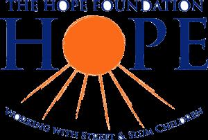 hope-foundation-logo