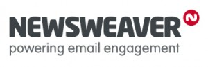 newsweaver151221