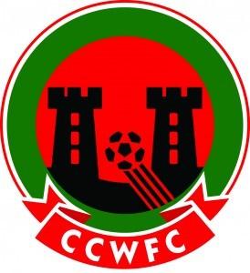 CCWFC-Logo-Hi-Res-274x300