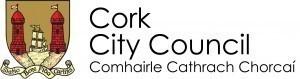Cork-City-Council-300x79-300x791-300x791-300x791-300x791-300x791