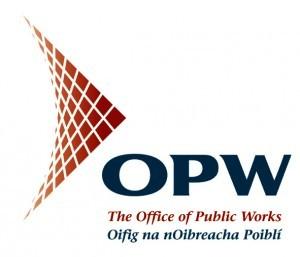 OPW-logo-300x257