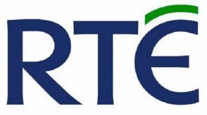 RTE has Cork studios on Father Matthew Street in the City Centre