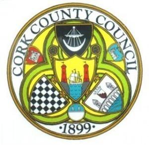 cork_county_council-300x291-300x291