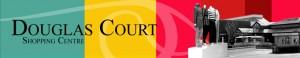 douglascourt160121