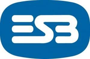 esblogo-300x1962-300x196