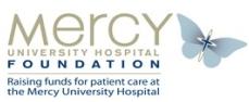 mercyhospitalcfoundationlogoREMICHAELSHERIDAN160112