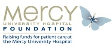 mercyhospitalcfoundationlogoREMICHAELSHERIDAN1601122