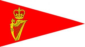 royalcorkRCYC