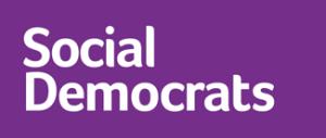 socialdemocrats