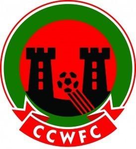 CCWFC-Logo-Hi-Res-274x300-274x3001-274x3001