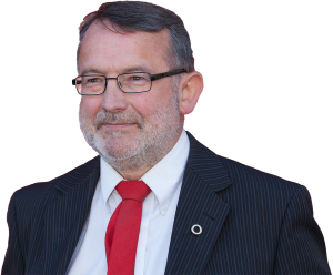 """Diarmuid O Cadhla wants to be a TD in Cork South Central. He is head of """"The Peoples Convenetion"""" or """"CPPC"""" which is a movement, but not a registered political party"""