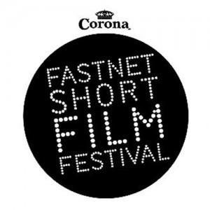 FastnetShortFilmFestival-logo_square