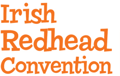 IrishRedheadConvention