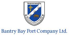 bantry bay port