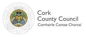 corkcoco-300x1301-300x1301-300x130111-300x1302-300x1302-300x130-300x1303-300x130-300x1302