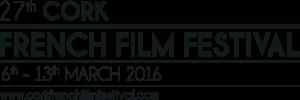 corkfrenchfilmfestival2016