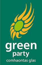 greenpartylogo2016