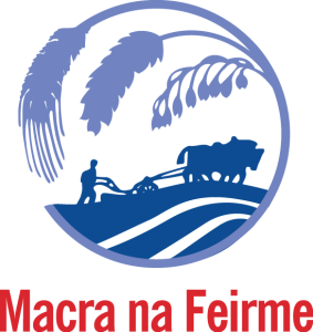 macra-logo-png-format-for-web-283x300-283x300