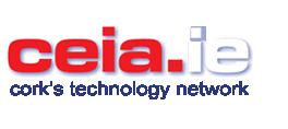 CEIA_Logo_170215