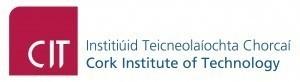 CIT-Logo-300x82-300x82-300x821-300x82