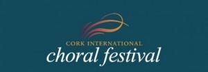 CorkInternationalChoralFestival2013-570x200-300x105