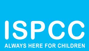 ISPCC_CMYK