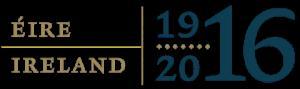 1916-300x891-300x89