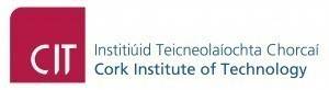 CIT-Logo-300x82-300x82-300x821-300x82-300x821-300x82