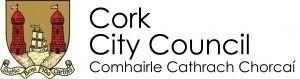 Cork-City-Council-300x79-300x791-300x791-300x791-300x791-300x791-300x791-300x791-300x79-300x791-300x791