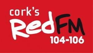 Corks_RedFM_Logo-300x1721-300x172