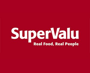 The winning ticket was sold in SuperValu in Macroom in Co. Cork. The Quick Pick Play ticket was sold on the day of the draw.