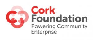 corkfoundation160304-300x130