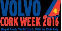 volcocorkweek2016