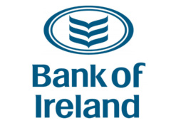 Bank-of-Ireland1