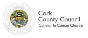 The supporters of the Festival include Cork County Council