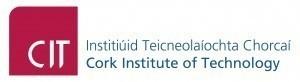 CIT-Logo-300x82-300x82-300x821-300x82-300x821-300x821