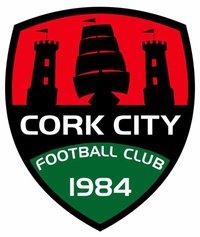 CorkCityFCCrest111111