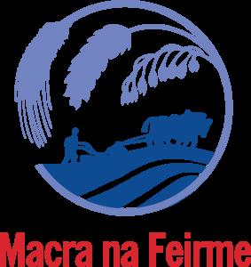 macra-logo-png-format-for-web-283x300-283x300-283x3001-283x3001