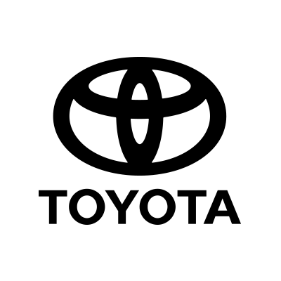 toyota-logo-png-18