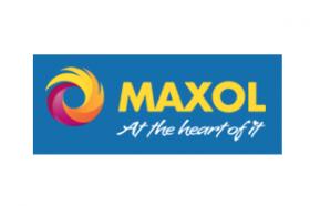 Maxol-280x195