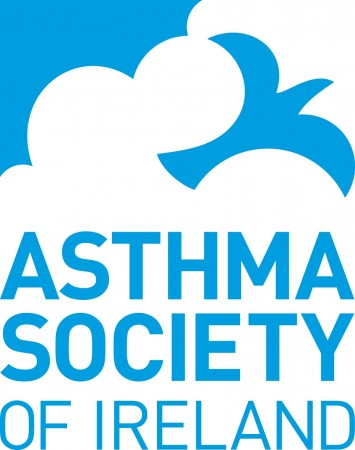 asthma-society