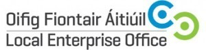 Since its inception the IGNITE Graduate Business Innovation Programme has also been supported by Cork City Council, Cork County Council, the Local Enterprise Offices in Cork City and County, UCC and Bank of Ireland.