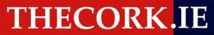 Cork Business News